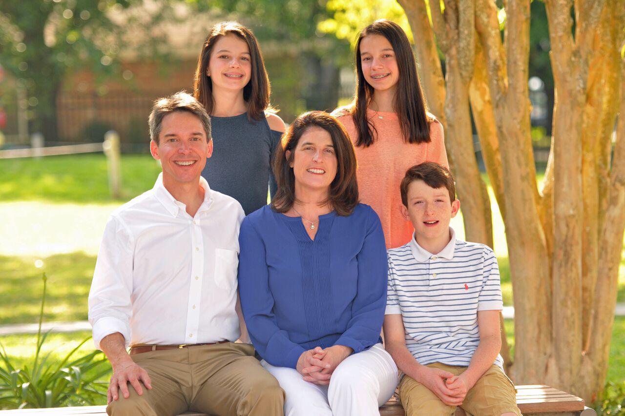 Todd Litton for Congress